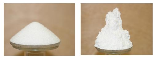 Heap-repos-angle-measurement-instrument-GranuHeap